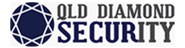 Old Diamond Security