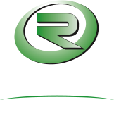 RAM Recruitment Footer Logo