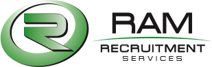 RAM Recruitment