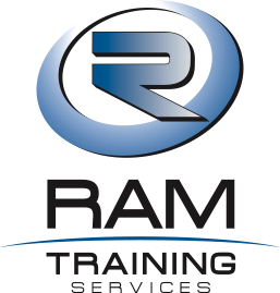 RAM Training Services